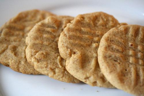 cookiesafter