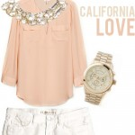 californialove