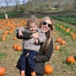 pumpkinpatch25