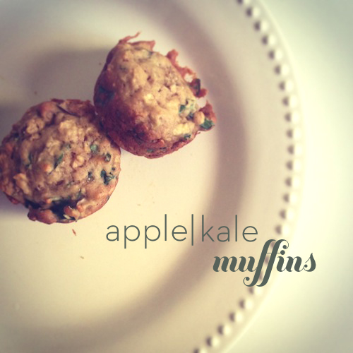 applekale copy
