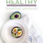 breakfastsandwich copy