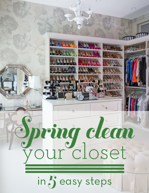 closetclean