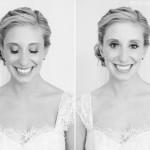 10-glen-manorhouse-wedding-awesome-bride-portrait