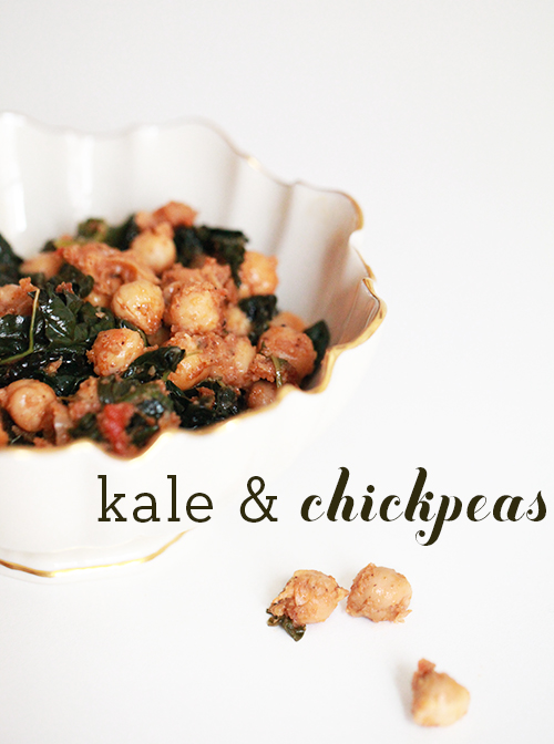kaleandchickpeas