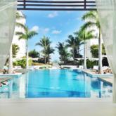 Turks & Caicos Photo Diary