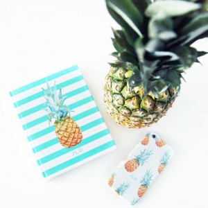 Its Friday! Treat yourself to something pineappley Tag a friendhellip
