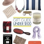 LS_GiftGuide_100