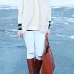 winter white 2