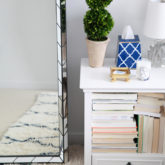 Guest Room Decorating Tips