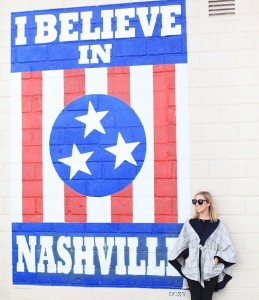 A recap of our 36 hours in Nashville is uphellip