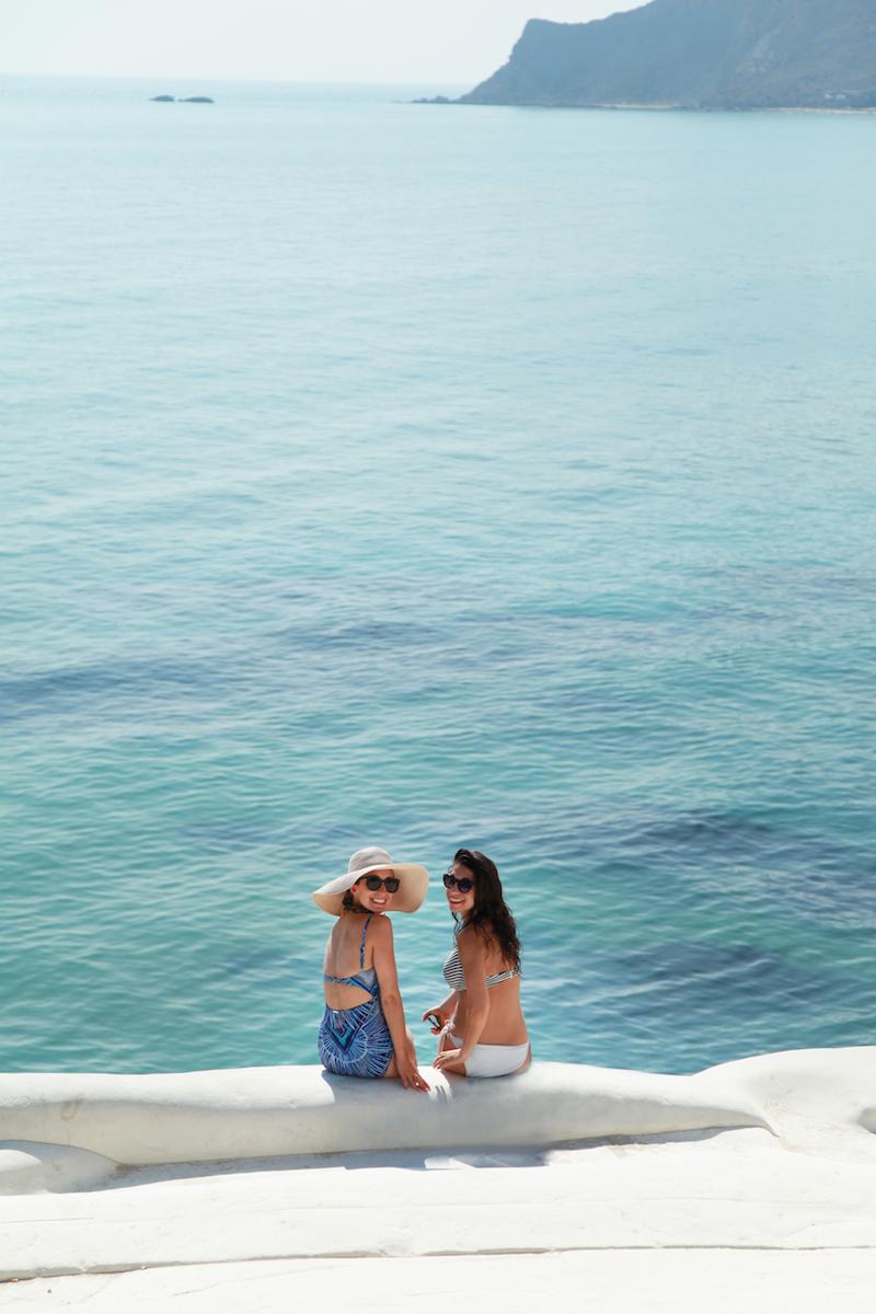 Turkish-Steps-Sisters