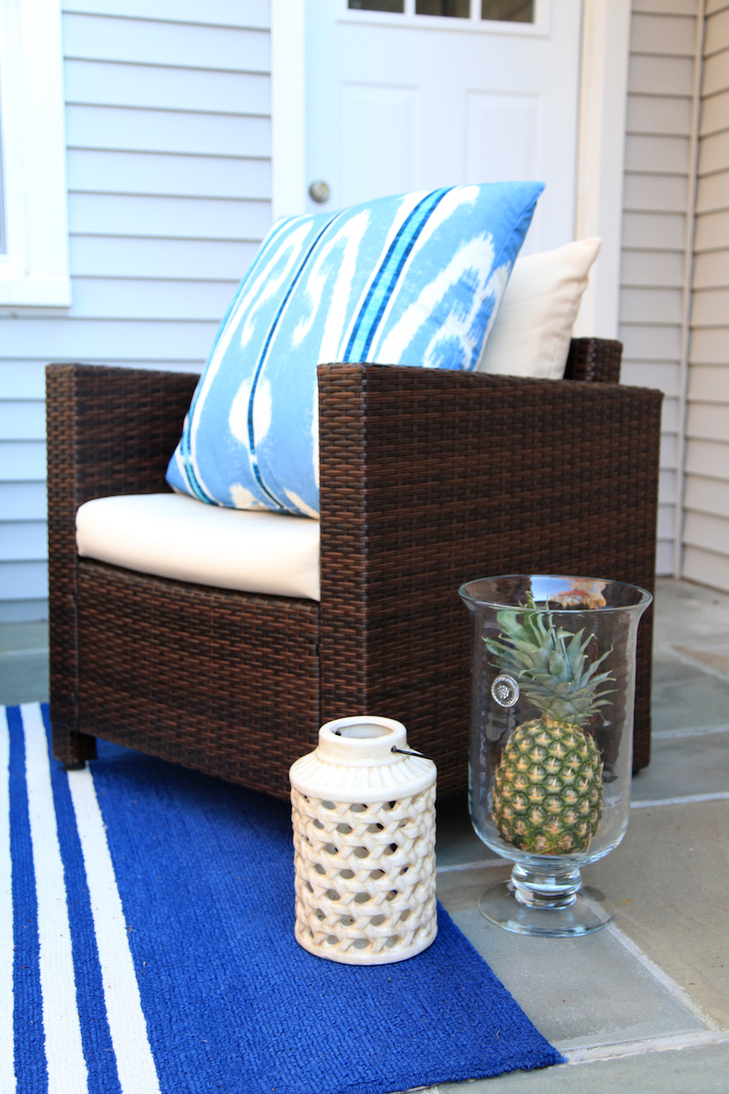 Outdoor Furniture With Wayfair