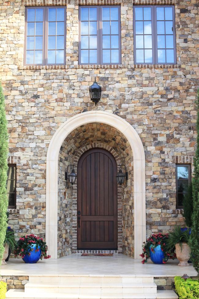 Disney Golden Oak Homes