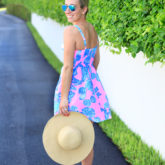 Summer in Lilly + Summer Promo