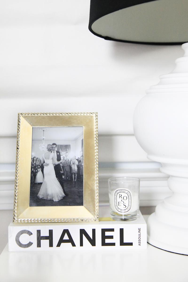 black-and-white-nightstand