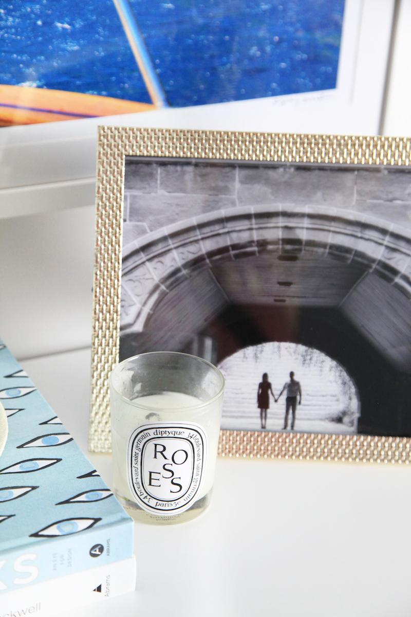 engagement-photo