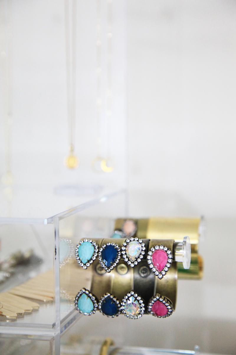 loren-hope-bracelets