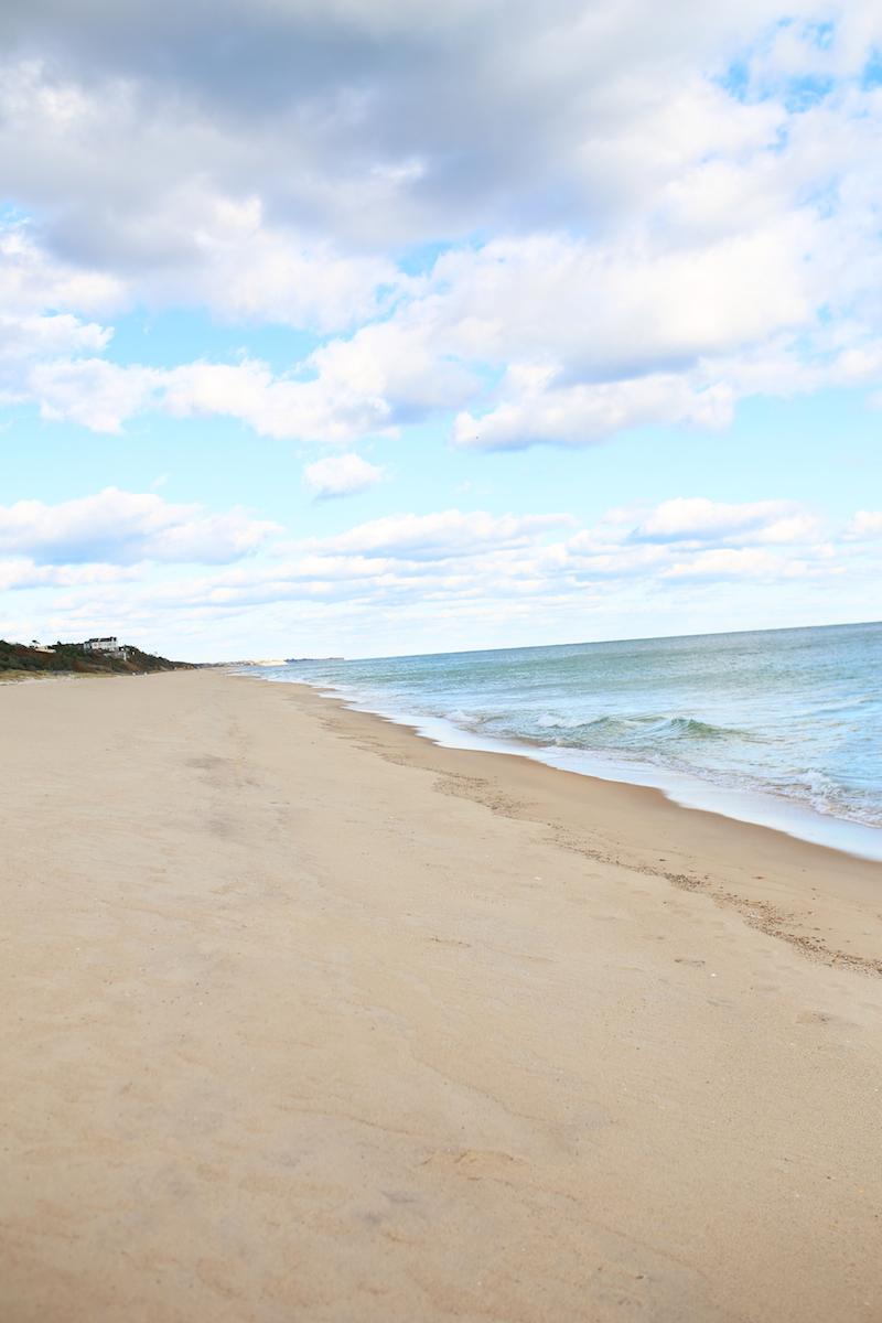 Montauk Beach