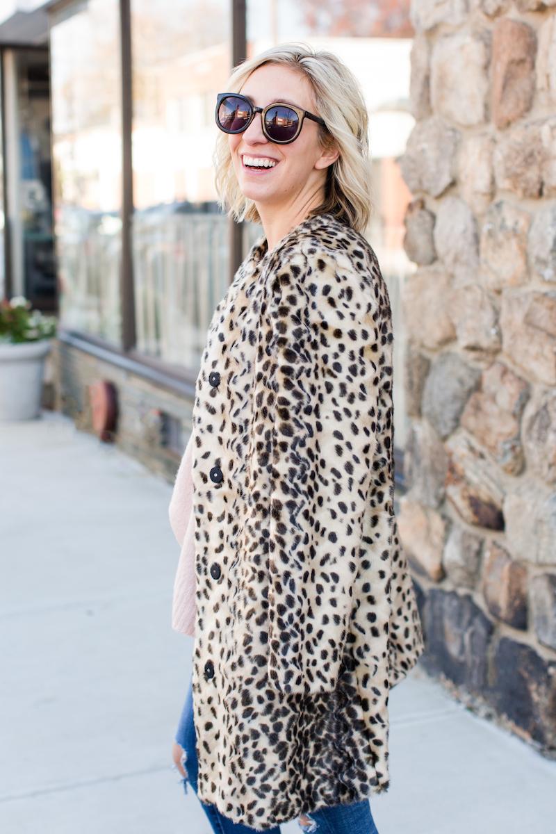 j-mclaughlin-leopard-print-coat