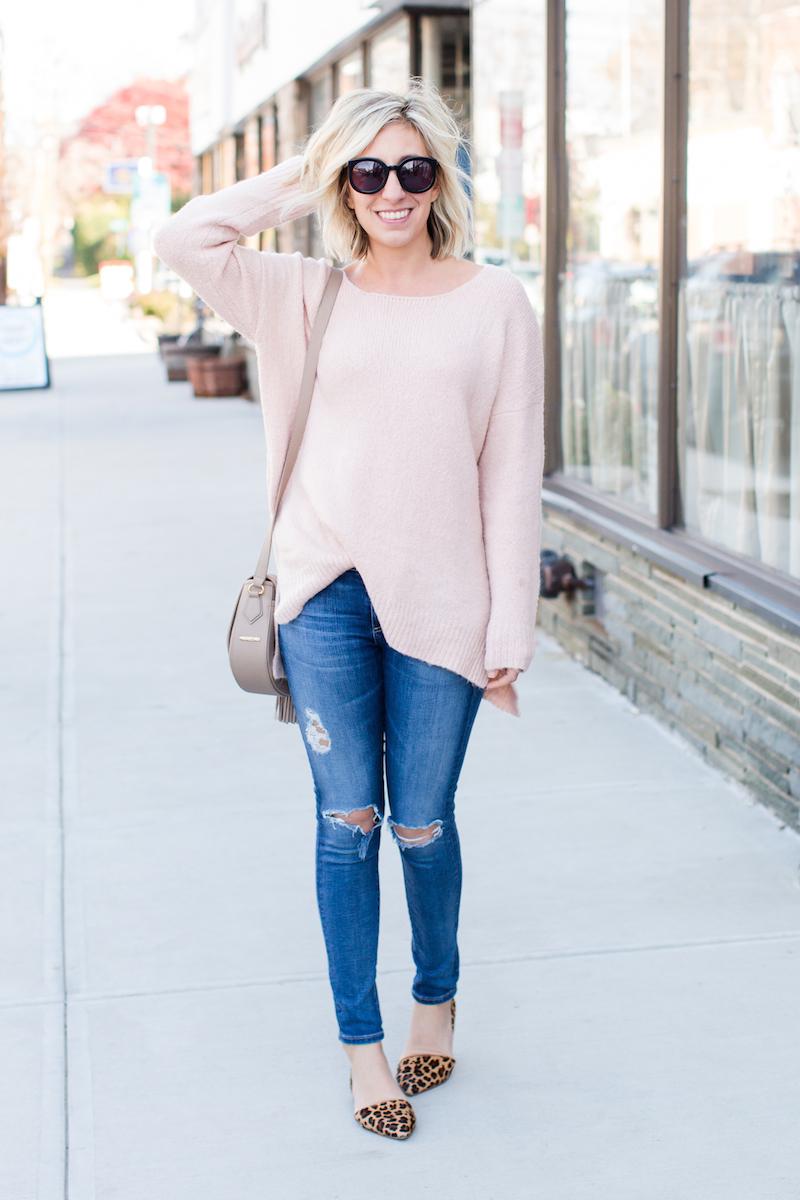 oversized-sweater