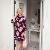 Kate Spade Florals