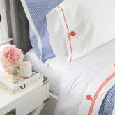 7 Pregnancy Sleeping Tips
