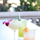 Three Delicious Mocktail Recipes