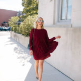 8 Great Dresses for Fall