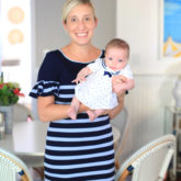 6 Post-Partum Tips