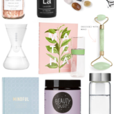 Gift Guide: Wellness