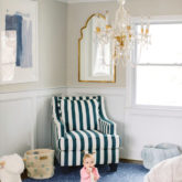 Amalia's Playroom