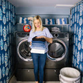 6 Laundry Tips & Why Laundry Hacks Don't Work