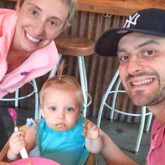 Tips for Dining Out with Toddlers