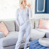 Ways to Wind Down Without Wine