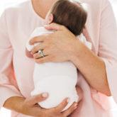 Not All Postpartum Depression Looks the Same