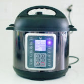 Is The Instant Pot Worth the Hype?