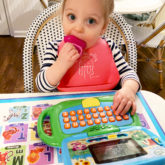 Toddler Products We Love