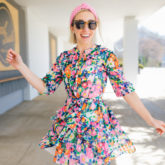 Spring Dresses at Every Price Point