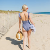 The Best Natural Sunscreens
