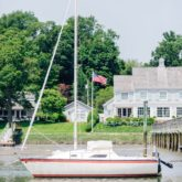 Fairfield County Travel Guide