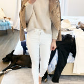 8 Outfits From My Closet