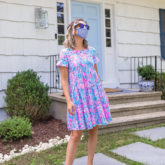 Lilly Pulitzer Knit Dresses