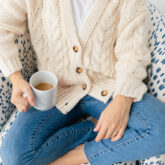 The Coziest Sweater Edit