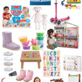 20 Great Gifts for Kids