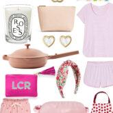 15 Valentine's Day Gifts