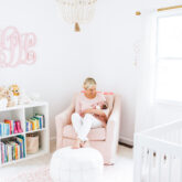 10 Gifts That New Moms Actually Want