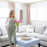 My Favorite Maternity Clothing