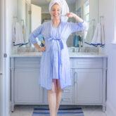 5 Pregnancy Symptoms No One Tells You About