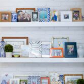 50 Picture Frames at Every Price Point